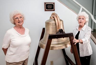 Rich Brown: First Baptist Church of Joplin celebrates 125 years of