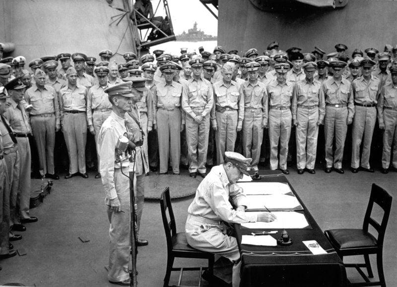 081921 World War II Image 4
