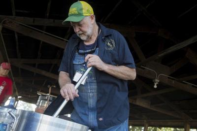 Joplin Home Brew Club teaches ancient art of brewing beer