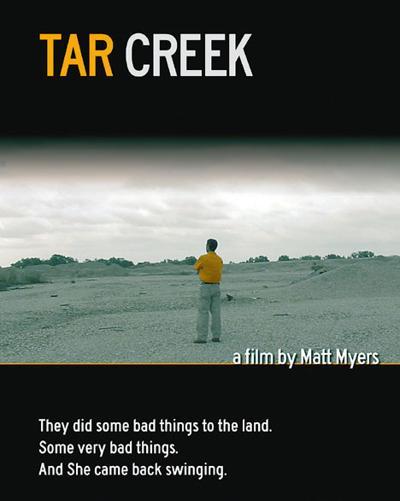 tar creek documentary