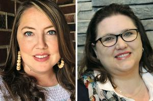 Newcomer challenges four-year Webb City council incumbent