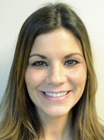 The 5 Q's: Stacy Harris discusses free virtual dental program for Missouri schools