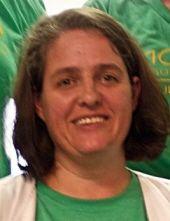 Camille E. Hostetter