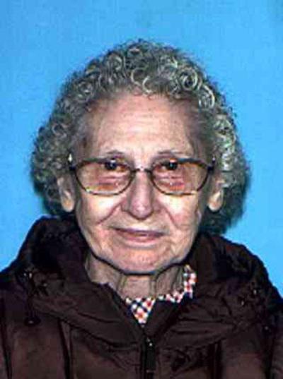 Elderly Joplin resident found dead near home