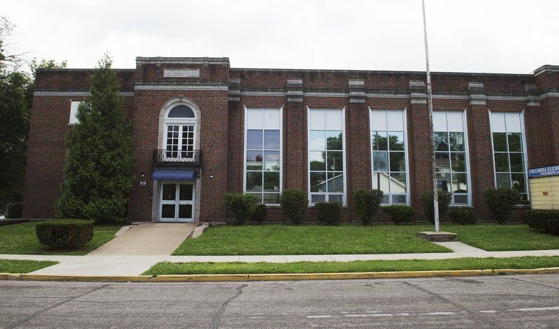 Public forums planned after recommendation of new Columbia, West Central school