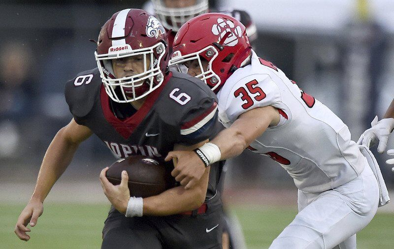 Eagles almost erase 24-point deficit in loss to Ozark