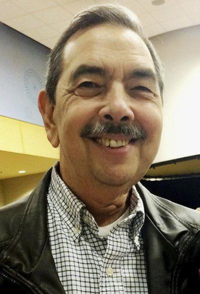 Al Zar, longtime Joplin music promoter, dies