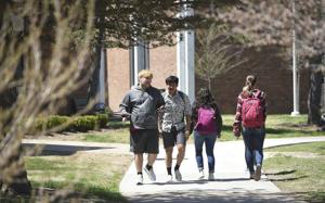 As tuition increase looms at MSSU, students worry about their financial future