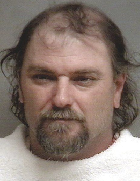 Joplin man charged with sex