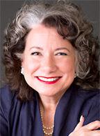 Gina Barreca 2018.jpg