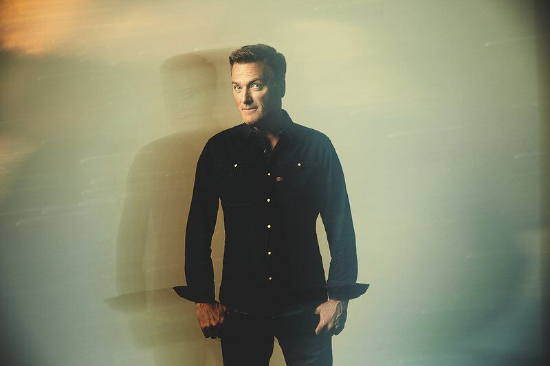 Michael W. Smith and friends to perform in Carthage, Aurora