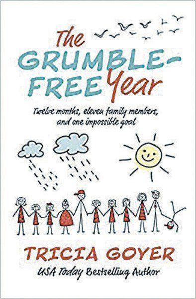 Grumble-free