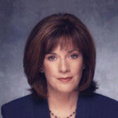 Diane Dimond 2019