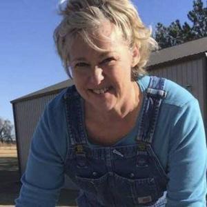 Sandy Turner: Dad's last trip to skin doctor