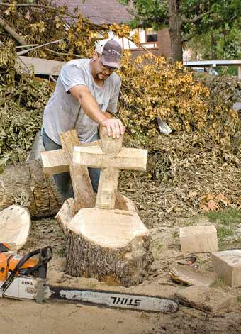 1000 Images About Chainsaw Carving Ideas On Pinterest