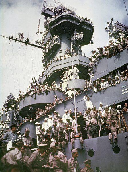 081921 World War II image 3