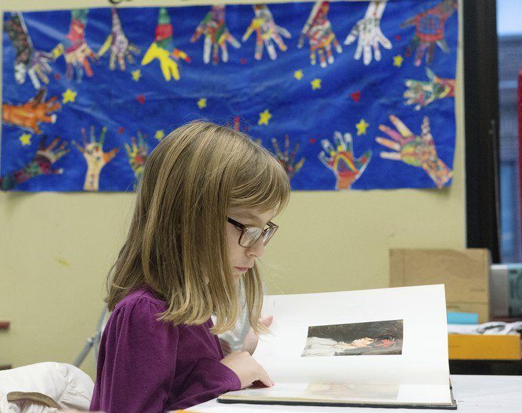 Study to examine Joplin's Memorial Hall options