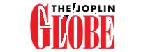 Joplin Globe - Calendar