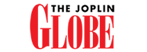 Joplin Globe - Your Top Local News