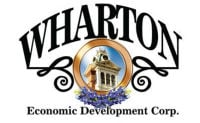 Wharton Economic Development Corp.
