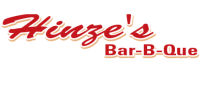 Hinze's Bar-B-Que