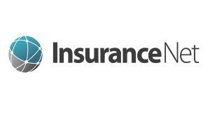 InsuranceNet