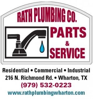 Rath Plumbing Company