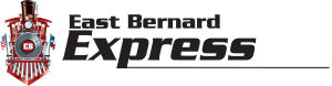 East Bernard Express