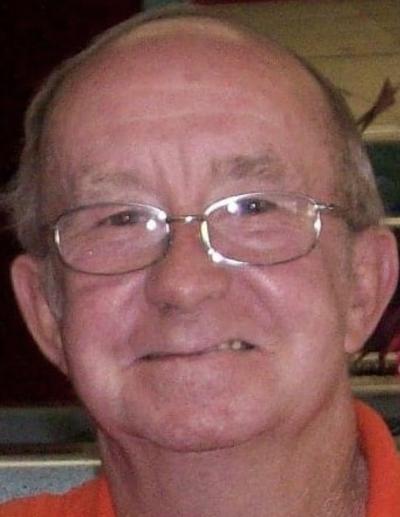 Clyde Brenk