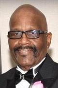 Dr. Roscoe I Campbell, III