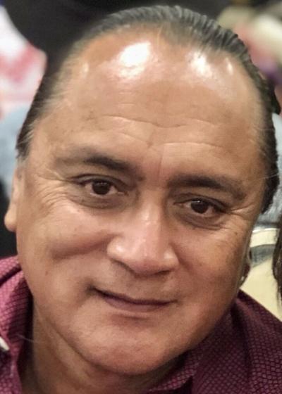 Guadalupe Torres, Sr.