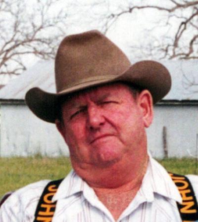 Herbert Heyne Dromgoole
