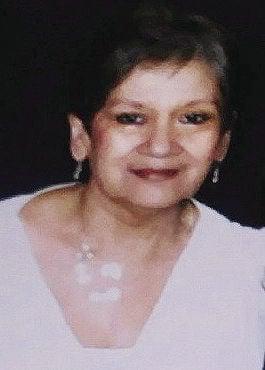 Esther Coats
