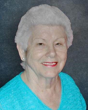 Ann Wasson Gleason