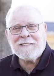 Harold Wiley Shilk Jr.