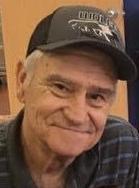 Edwin Hanzelka, Jr.