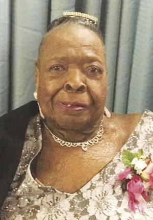 Lee Bertha Eddie