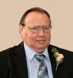 Gabino Moreno, Jr.