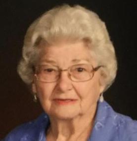 Viola K. Anders