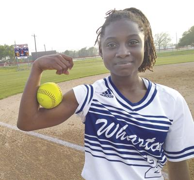 WHS softball