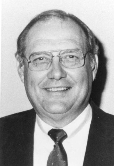 Frank E. Mann, Jr.