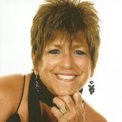 Carol Gresham