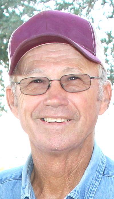 Larry Minks