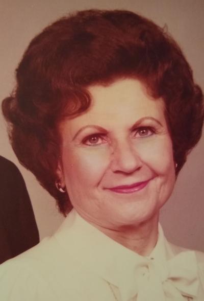 Joyce Marie Otto