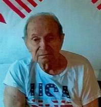 Ignac Paul Kocurek