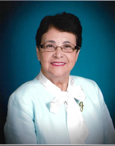 Delia Guerra