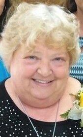 Shirley Anne Beissert Powers