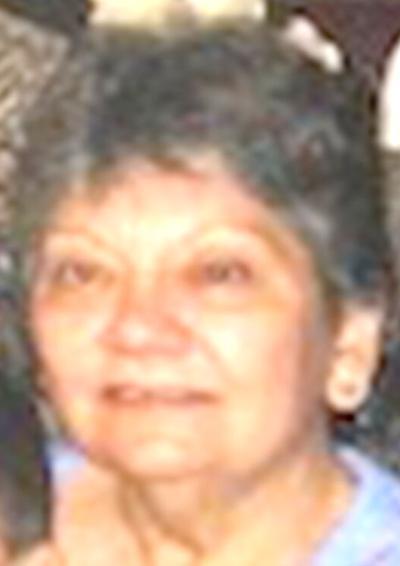 Adelina Rivera Raitt