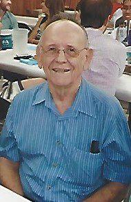 Bennie Bob Wasicek