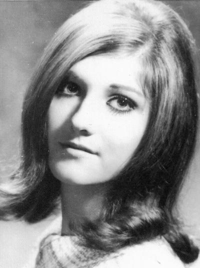 Sandra Schubach